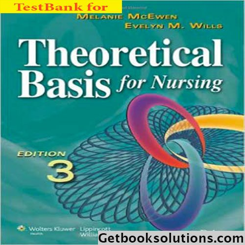 test-bank-for-theoretical-basis-for-nursing-3rd-edition-mcewen-900x0