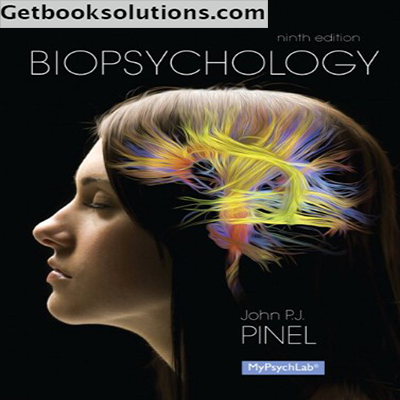 biopsychology-9th-edition-by-pinel-900x0