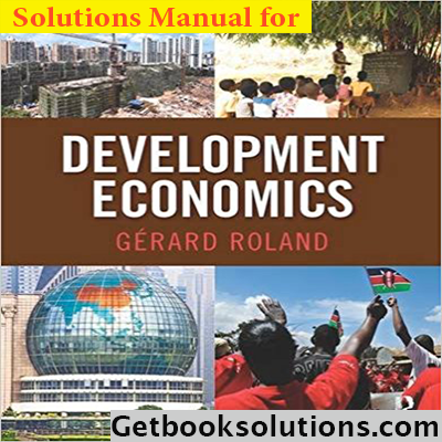 solution-manual-for-development-economics-1st-edition-by-gerard-roland-900x0
